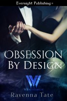 Ravenna Tate - Obsession by Design