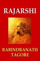 Rabindranath Tagore - Rajarshi (Hindi)