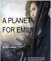 Smashwords romance mdash free ebooks a planet for emily by m s lawson price free fandeluxe Choice Image
