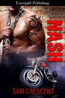 Sam Crescent - Nash