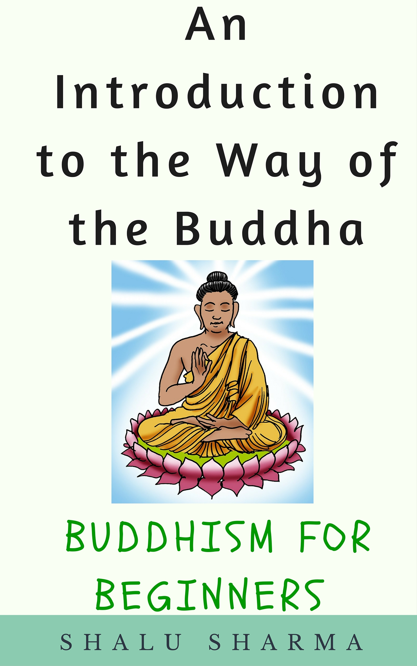 an introduction to the buddhist noble truths of suffering