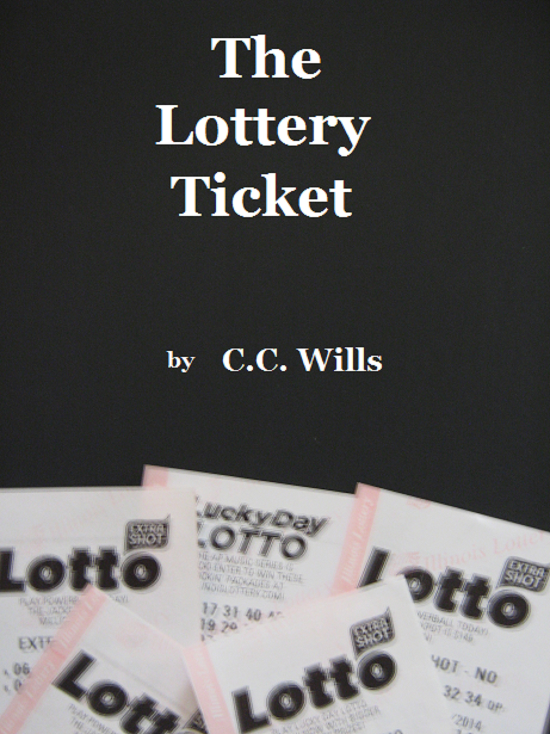 the lottery ticket Official site for california lottery information collection, use and access notice we collect and use the information provided to us (on this form, via a web page, via a web application or by email) in order to ensure the integrity of our promotions and games and provide advice, information, services, and.