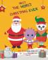 The Best Christmas Ever by Tamar Bobokhidze