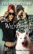 ein Wolf Affäre by Eileen Sheehan