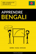 Apprendre le bengali - Rapide / Facile / Efficace: 2000 vocabulaires clés by Pinhok Languages