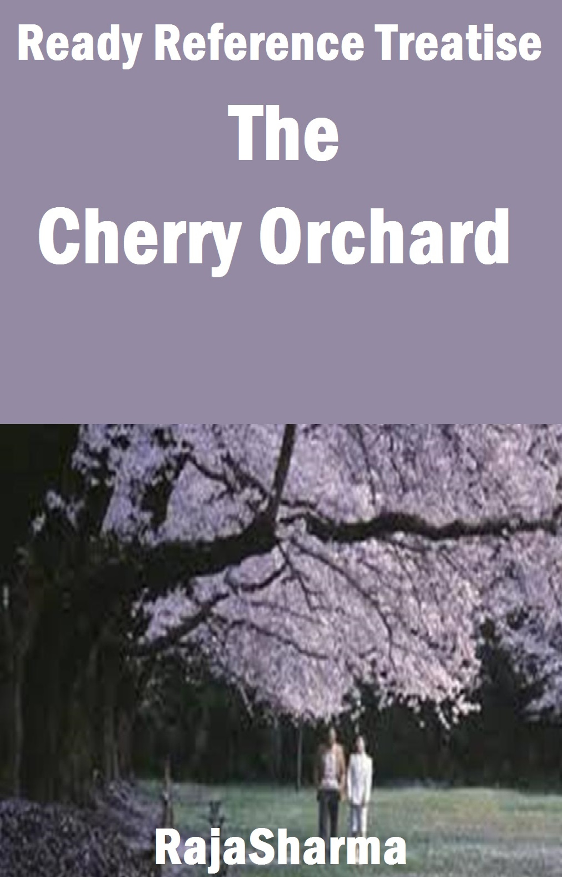 a comparison of the plays a dolls house the cherry orchard and galileo Immediately download the a doll's house an examination of wealth as a determinant of freedom in a doll's house and the cherry orchard the play a doll's house.