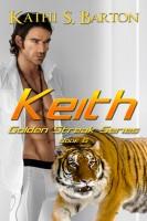 Kathi S Barton - Keith
