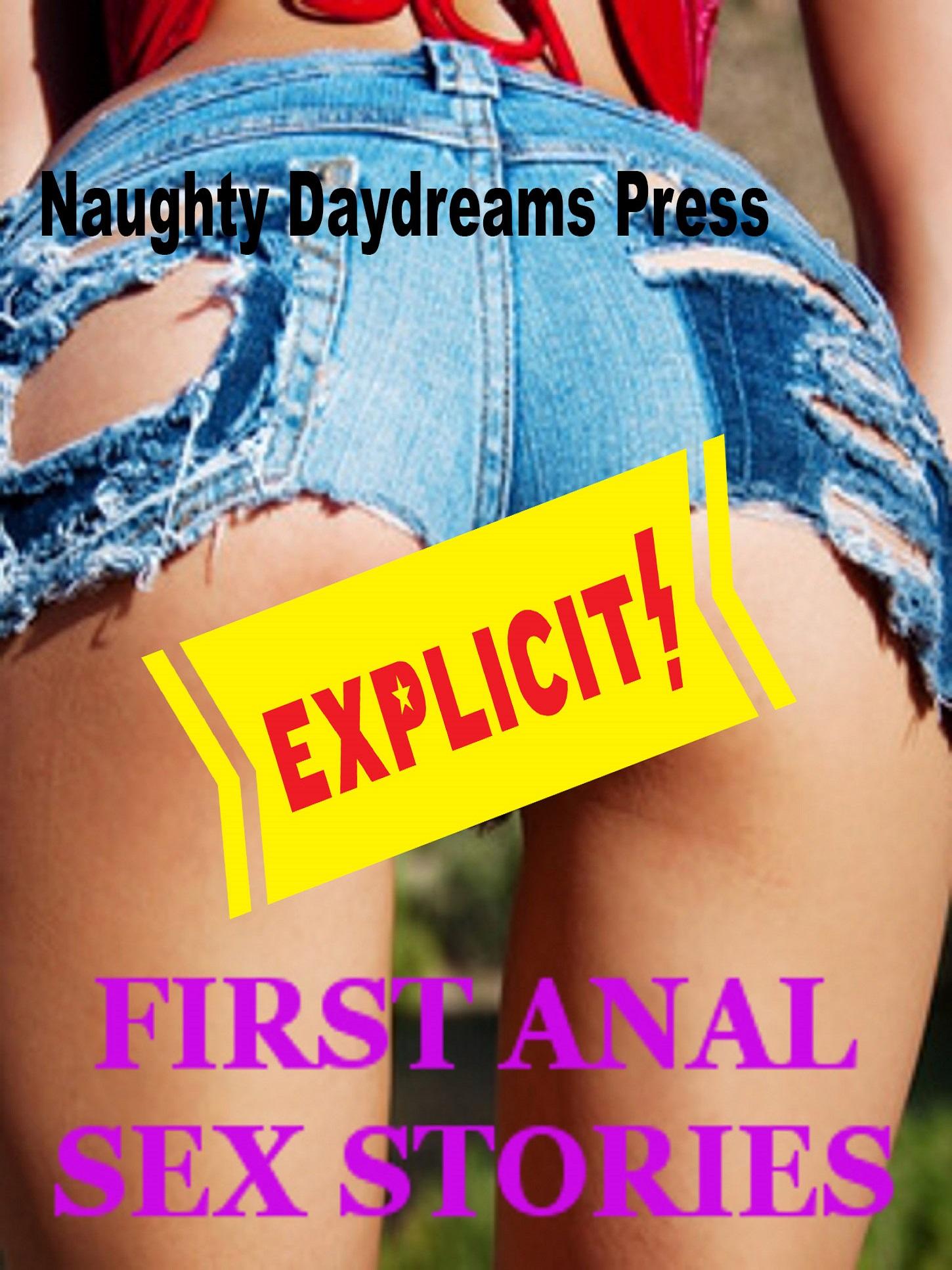 Free Erotic Stories -