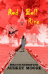 Red Bell Ring by Aubrey Moore