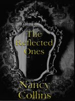 The Reflected Ones cover