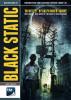 Black Static #67 (January-February 2019) by TTA Press