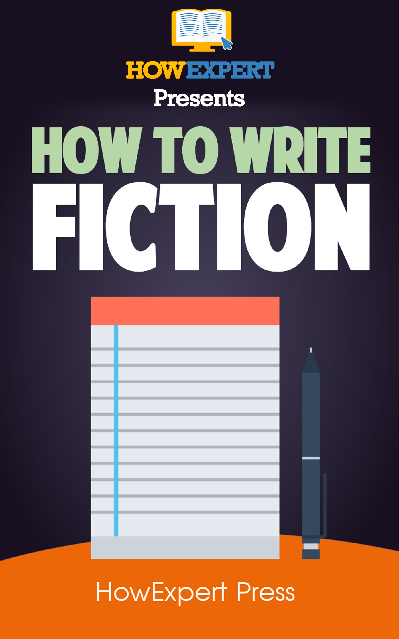 how we can learn from fictional
