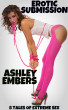 Erotic Submission - 8 Tales Of Extreme Sex by Ashley Embers