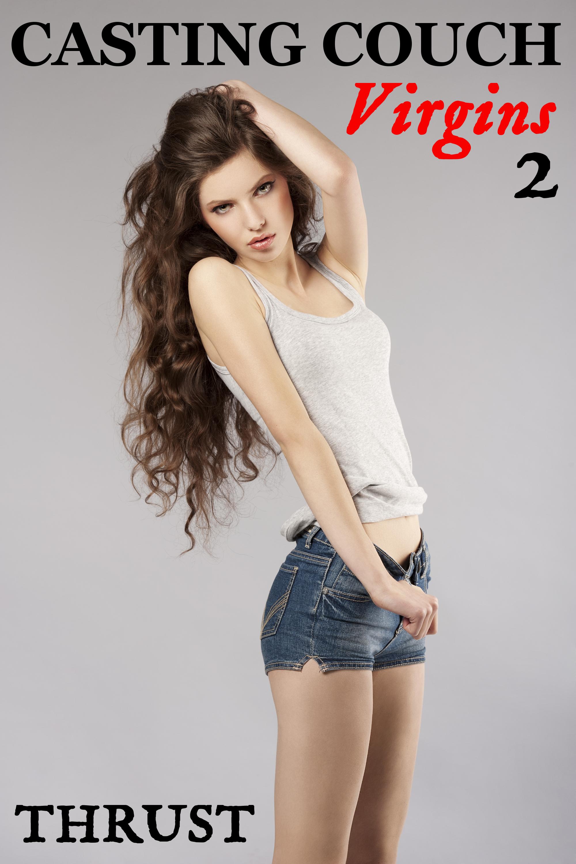Selena gomez nude breast for movie