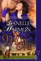 The wicked one ebook by danelle harmon 9781476063232 | rakuten kobo.