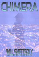 Will Shetterly - Chimera