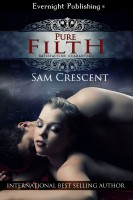Sam Crescent - Pure Filth