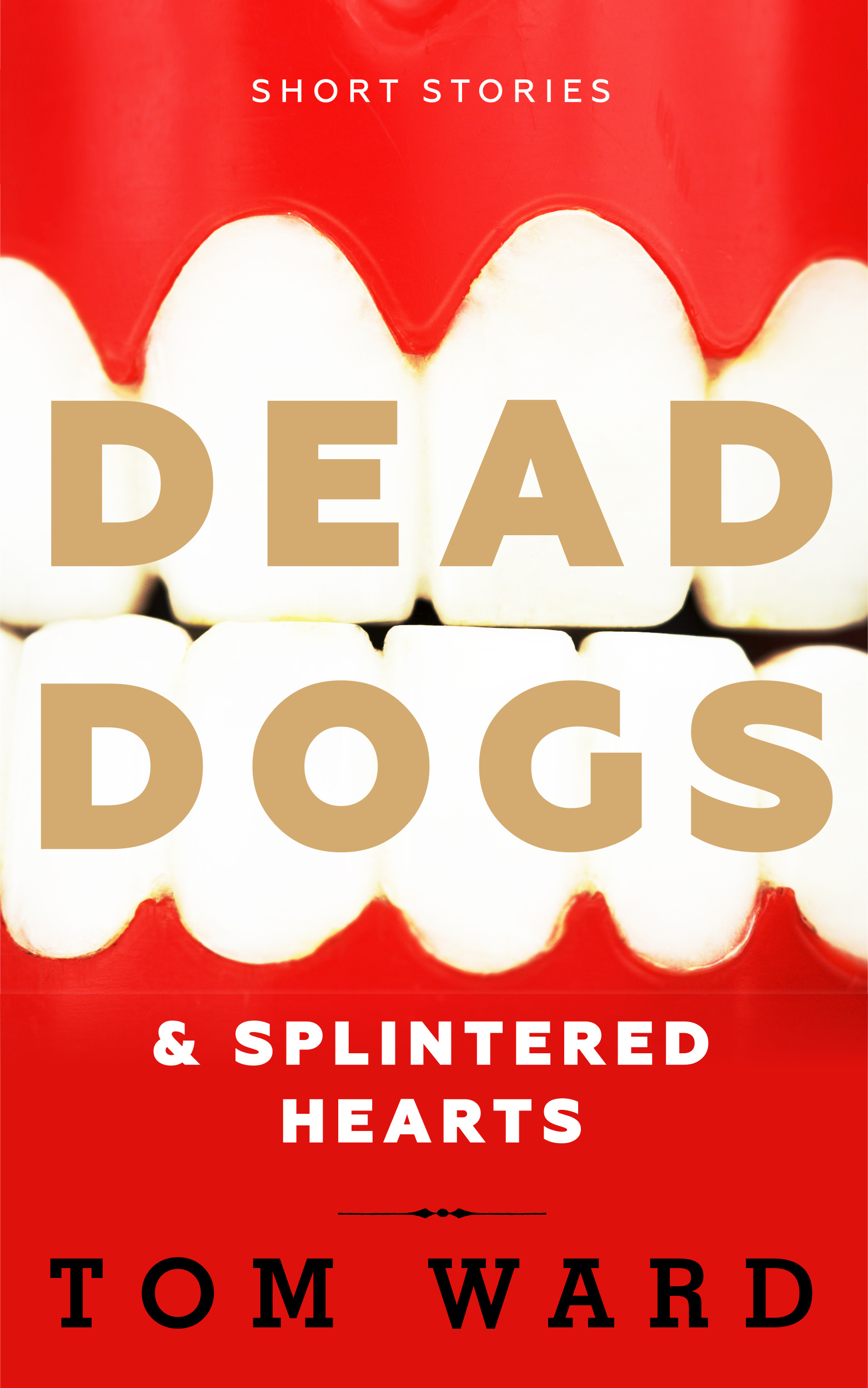 no more dead dogs book report Where can i read no more dead dogs online when wallace is told to write a report on the book old shep online no more dead dogs.