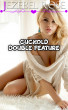 Cuckold Double Feature by Jezebel Rose