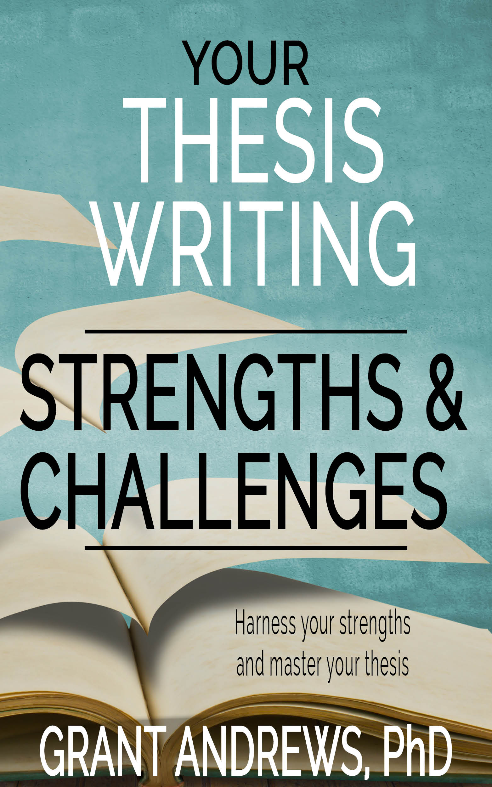 what are the strengths and challenges This article lists 18 challenges writers face and how you can overcome them writers in charge earn your first $1,000  writing challenges: 18 challenges writers face and how to overcome them  i read them for twice, thrice & sometimes more then that every time i read it it gives me strength to continue my work – it doesn't matter if.