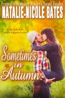 Natalie-Nicole Bates - Sometimes in Autumn
