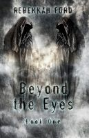 Cover for 'Beyond the Eyes'