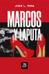 Marcos y Laputa by Juan L. Mira