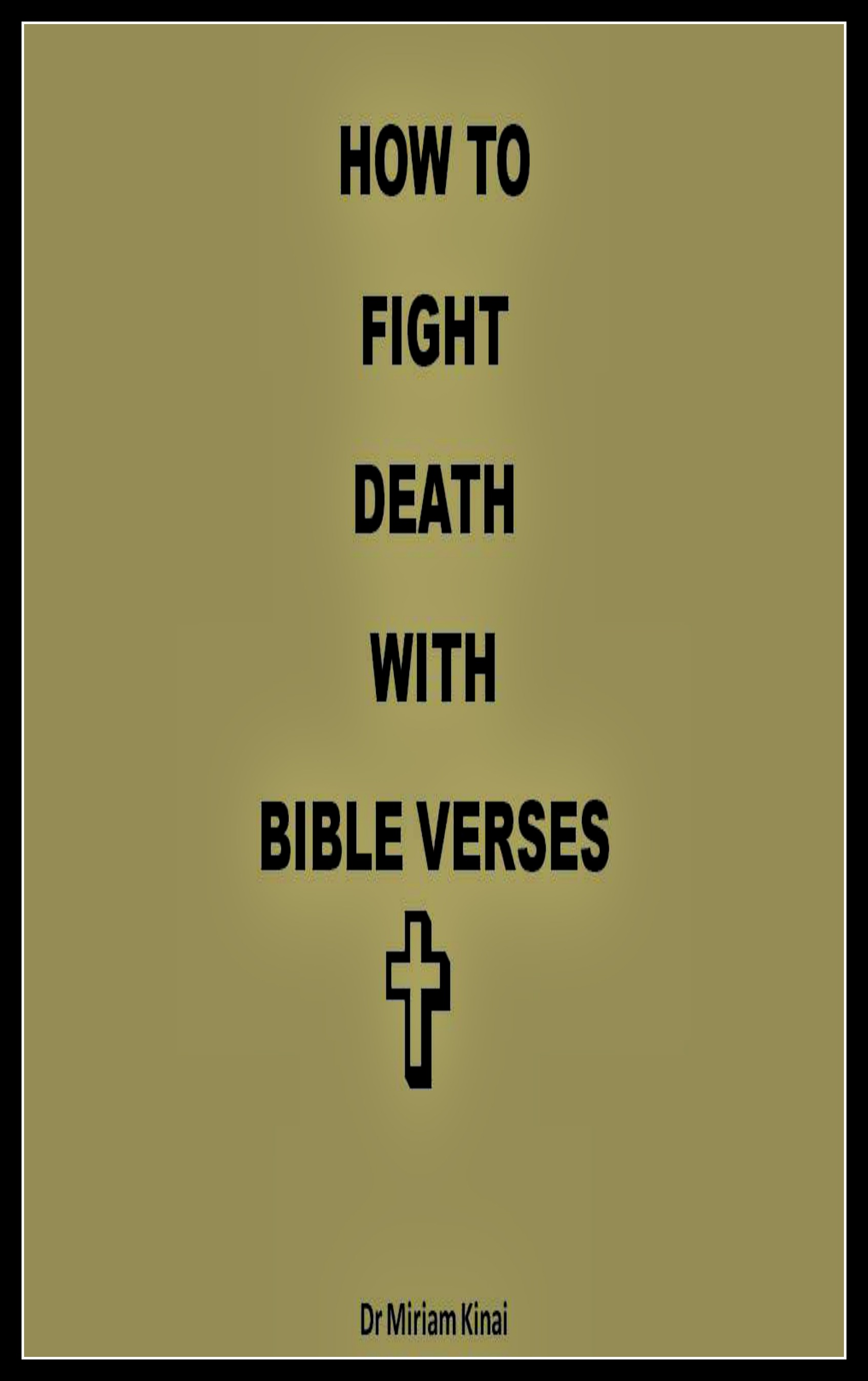 an overview of the concept of death in the bible Christian concepts of salvation: an introduction to ancient & modern beliefs salvation in the bible: the bible appears to teach clearly that most people -- the unsaved -- will go to hell for eternal punishment after death.