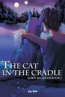Jay Bell - The Cat in the Cradle