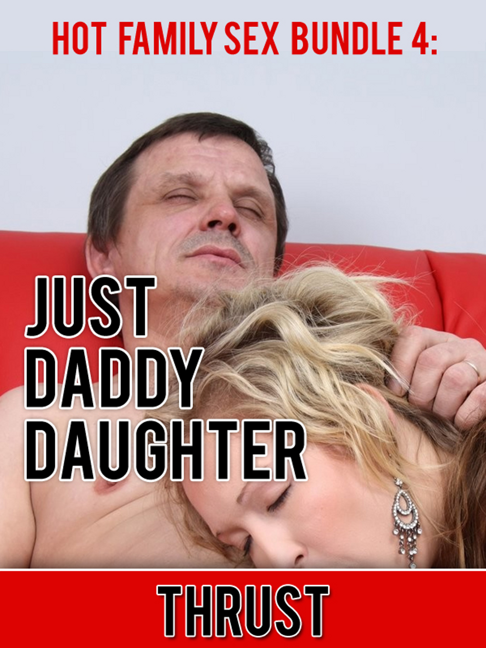 daddies fucking daughters porn