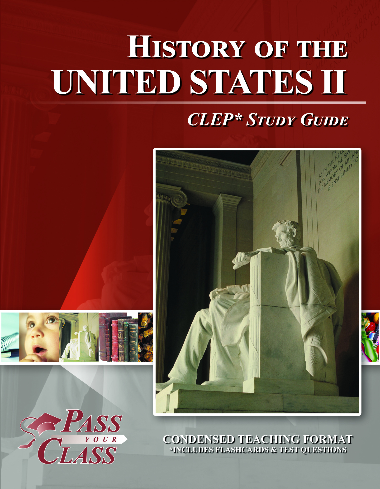 us history 1 study guide These study guide materials are intended to accompany history classroom king center and history guide america the story of us classroom study guide archive.