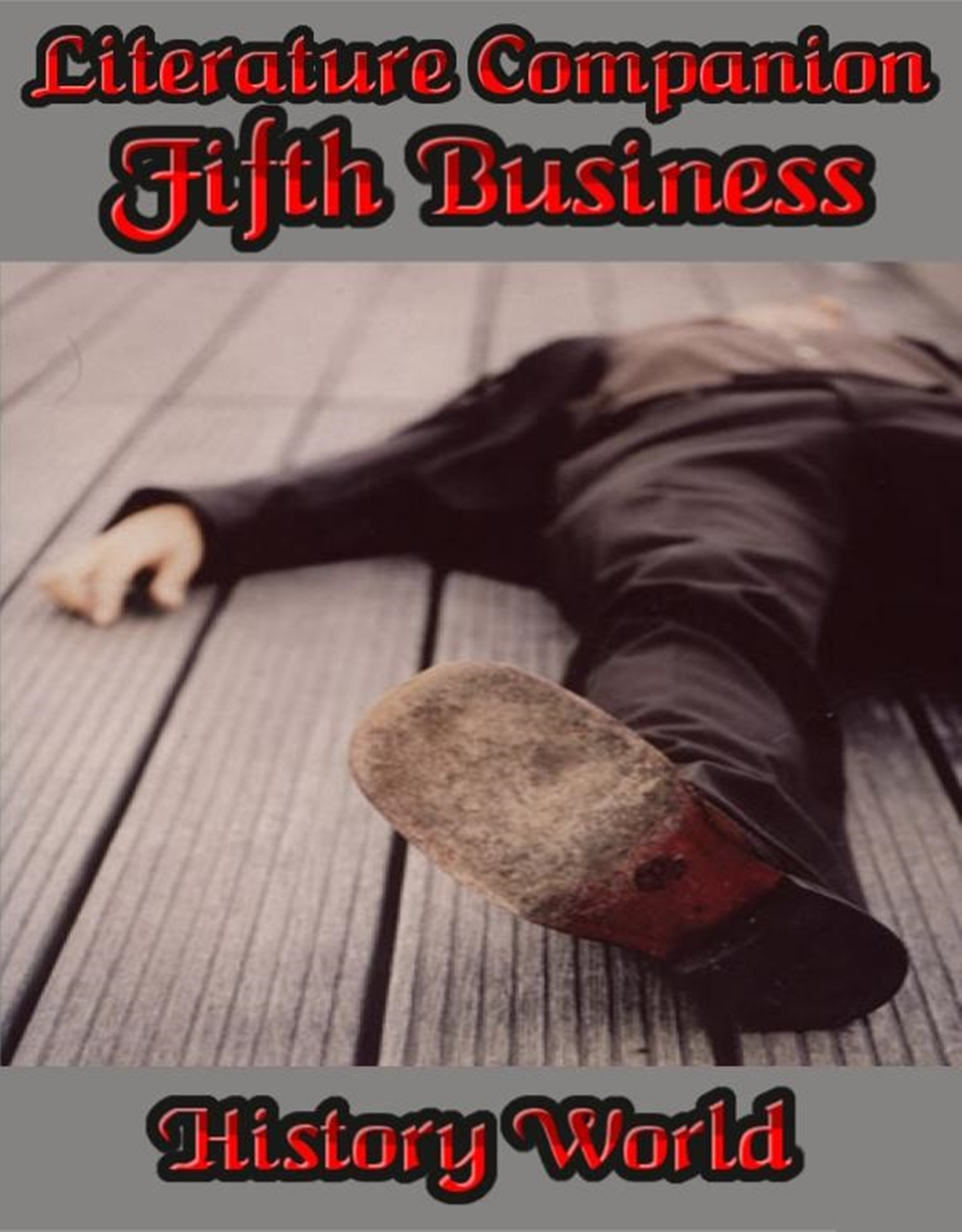 an analysis of the novel fifth business by robertson davies