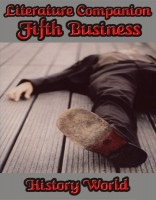 Essay Essay On Fifth Business Fifth Business Essay Image   Resume     Resume Template   Essay Sample Free Essay Sample Free World of Wonders concludes the Deptford Trilogy by Robertson Davies  here s  what I thought of the first two books in the series  Fifth Business and The