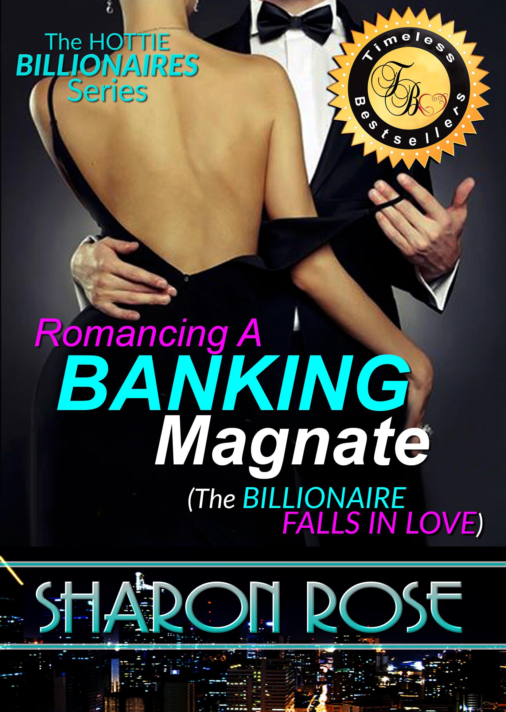 THE BILLIONAIRE BANKER EPUB NOOK EPUB DOWNLOAD
