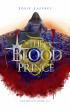 The Blood Prince by Josie Jaffrey