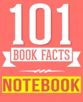 G Whiz - The Notebook by Nicholas Sparks - 101 Amazingly True Facts You Didn't Know