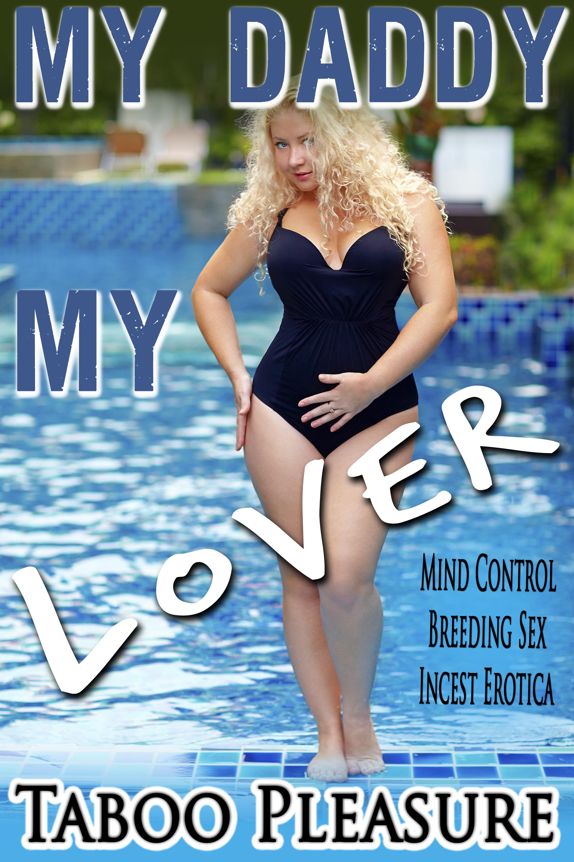 mind control incest porn