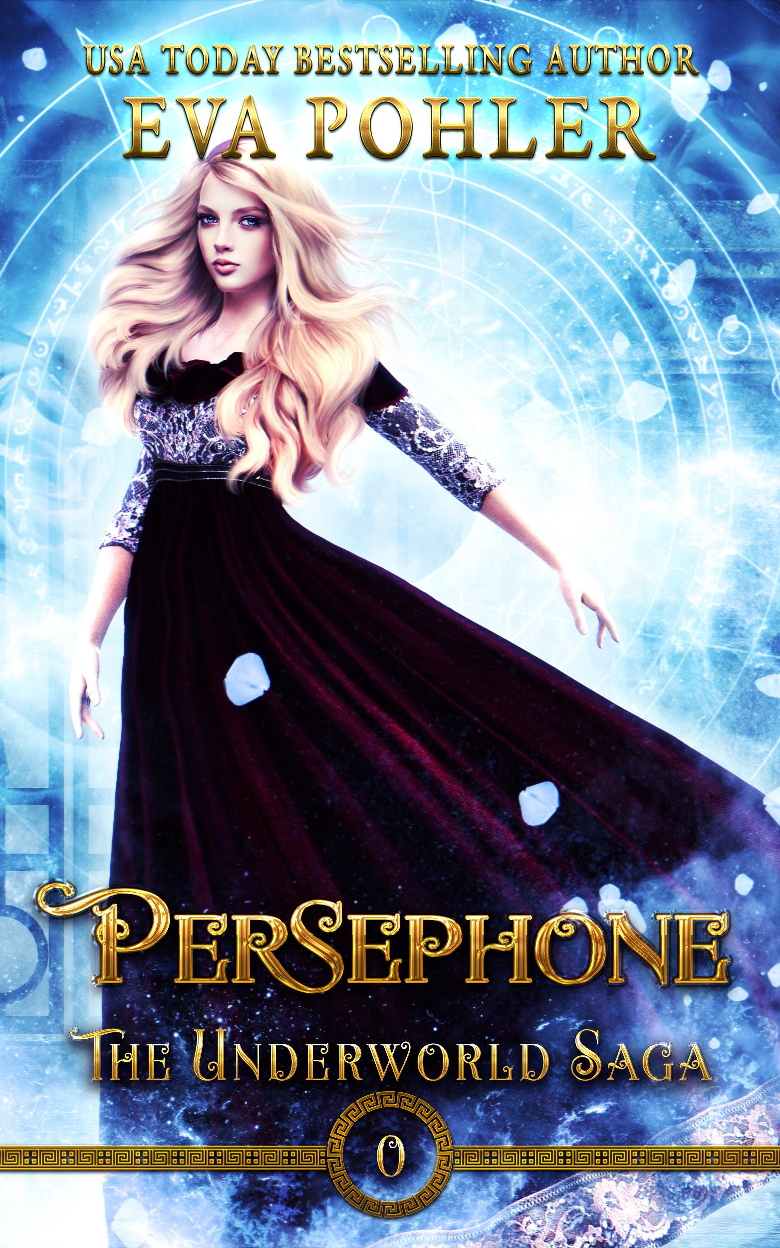 Persephone (sst-cdxxv)