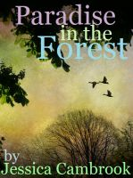 Cover for 'Paradise in the Forest'