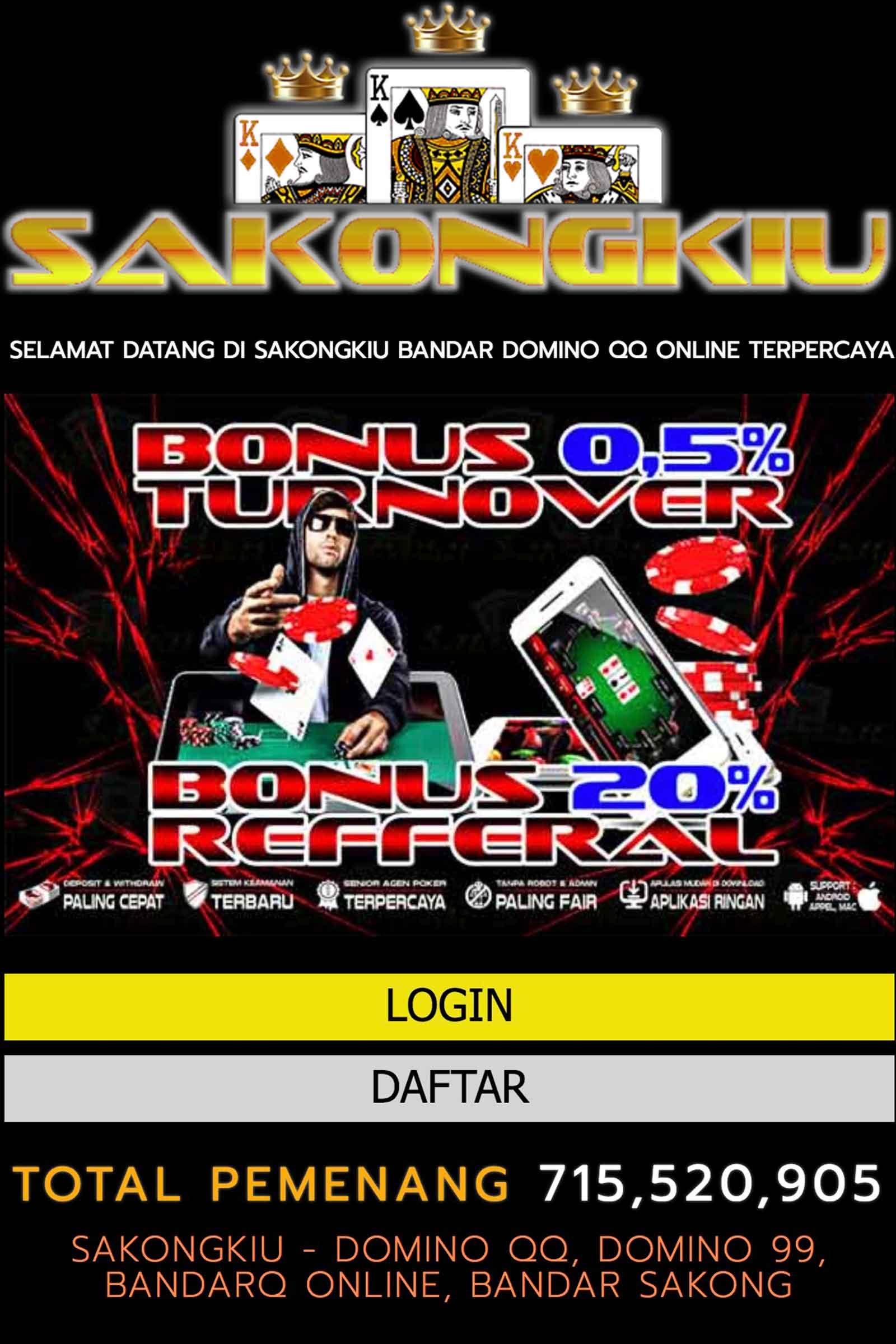 Image result for agen sakongkiu online
