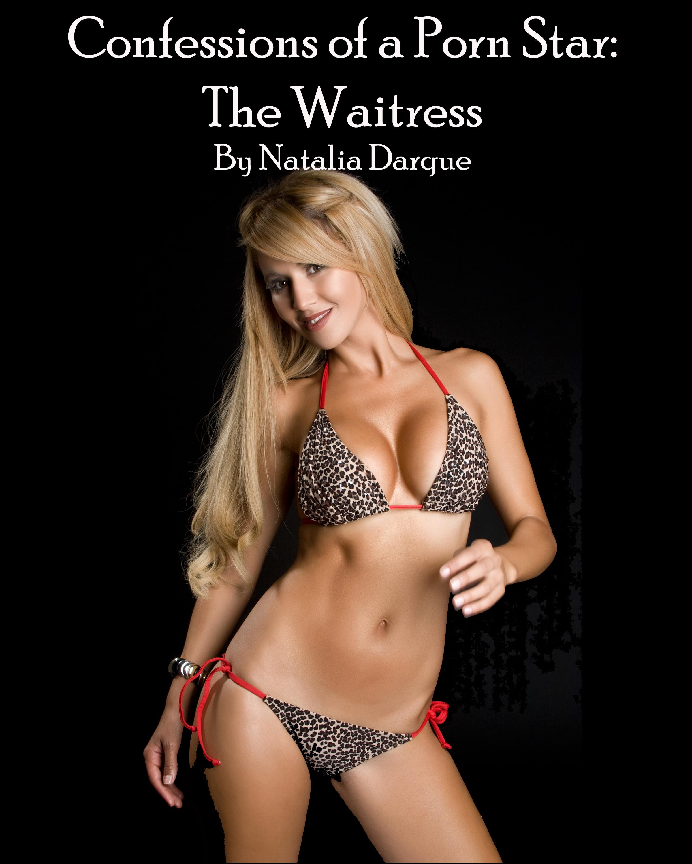 Smashwords  Confessions Of A Porn Star The Waitress  A -1303