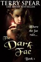 Terry Spear - The Dark Fae