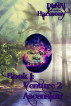 Obsydian Star Chronicles: Venture 2 Ascension by DhNAi Harmony