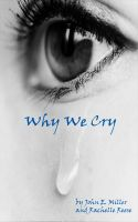 Cover for 'Why We Cry'