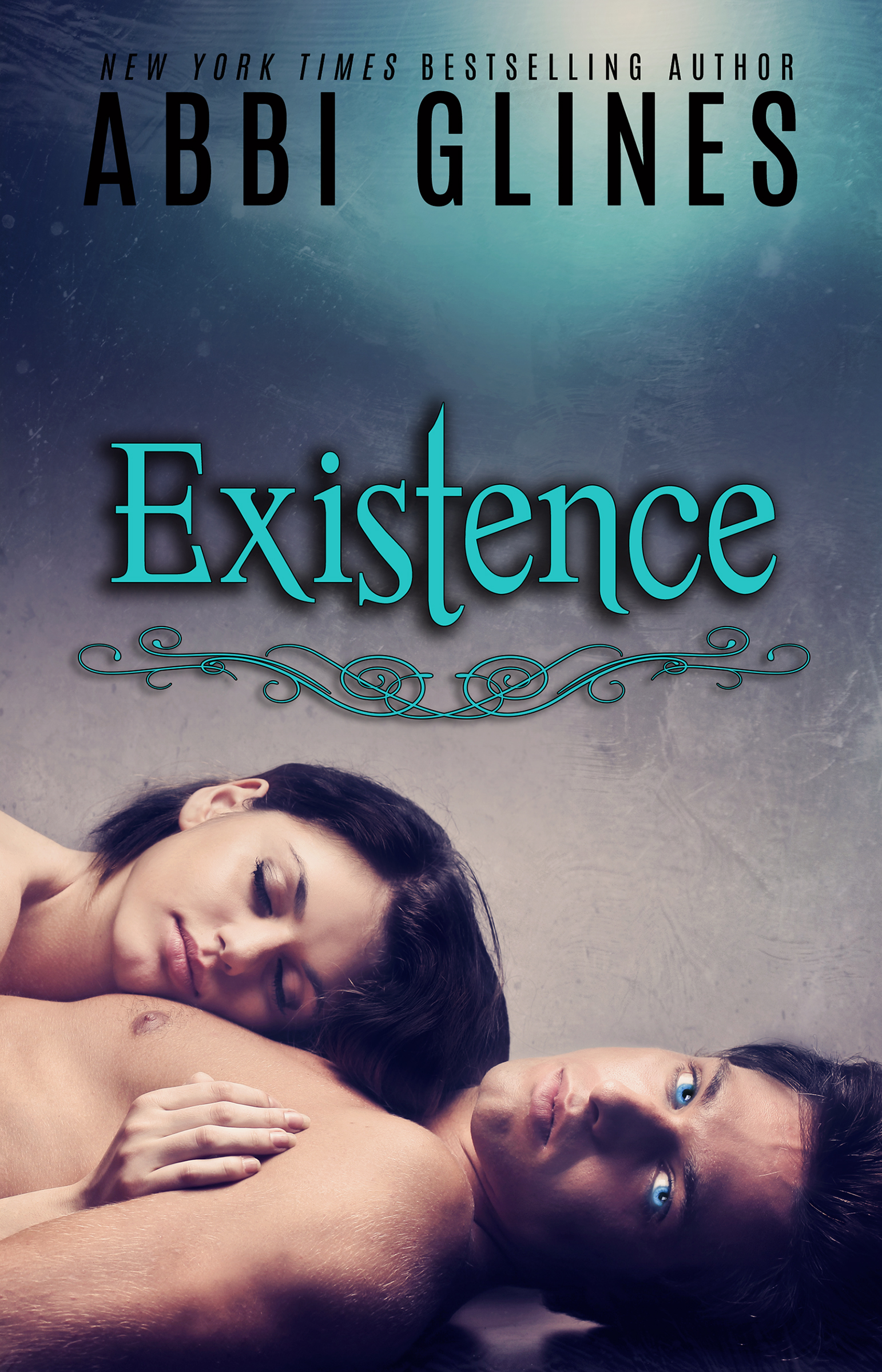 Existence Book 1