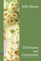 Julie Bozza - Of Dreams and Ceremonies