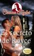El secreto de Royce by Corinna Taylor