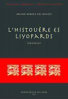 L'histouère es liyopards : 22751e82c274fa39ca1838f3bf1d1c2788003120-thumb