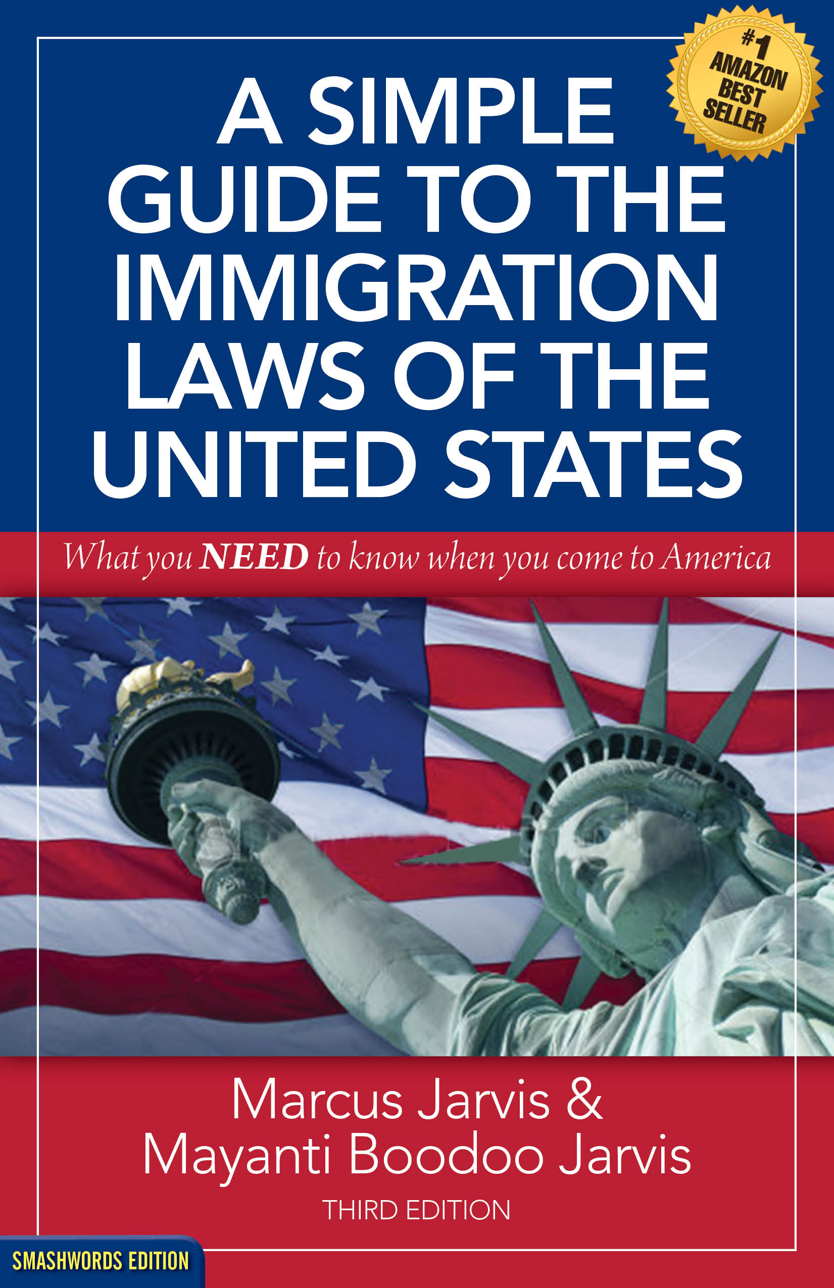 an introduction to the federal law immigration to the united states