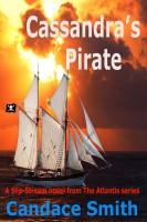 Candace Smith - Cassandra's Pirate